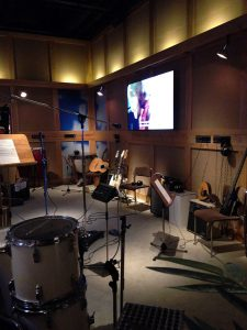 Abba_museum_polar_music_studios_reconstruction_2014